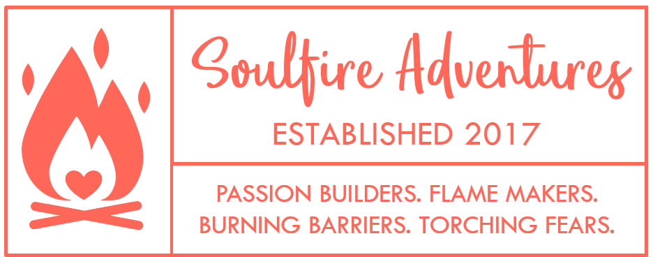 SoulFire Adventures