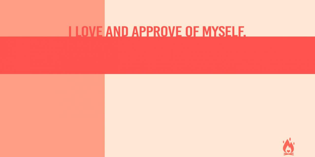#WallpaperWednesday | Self Love