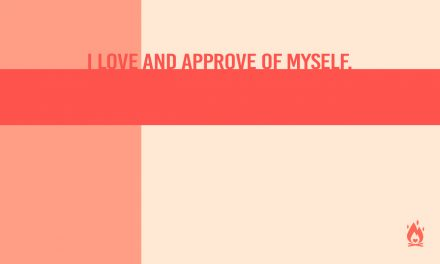 #WallpaperWednesday | Self Love