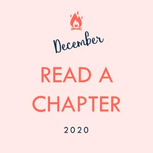 December challenge